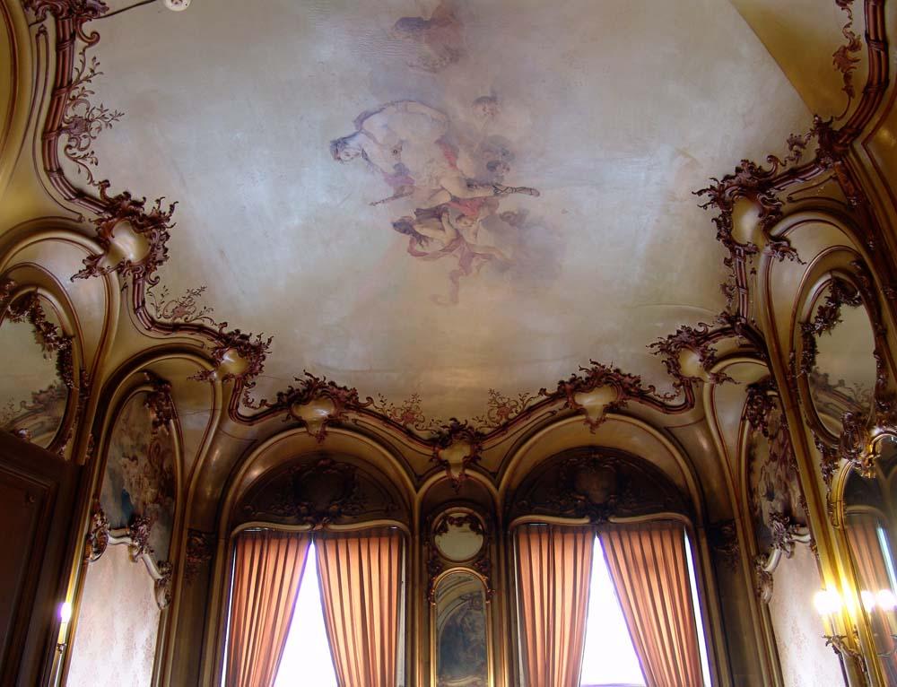 plafondschildering-ramen