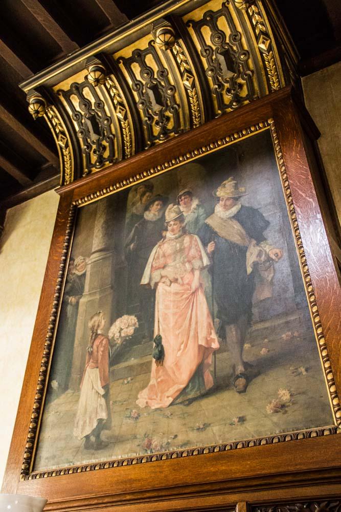 schoorsteen-detail-schilderij